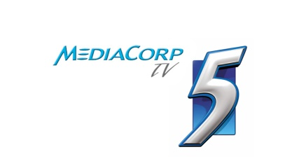 mediacorp-5