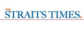 straits-times-spore-logo