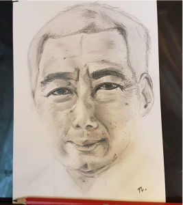 "Title : ""Lee Hsien Loong"""