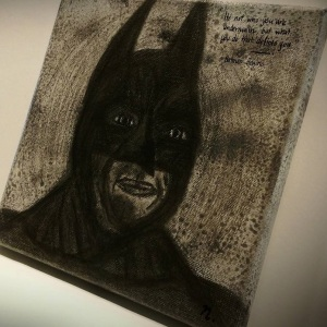 "Title : ""Batman Begins"""