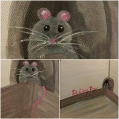 lr my fav rat