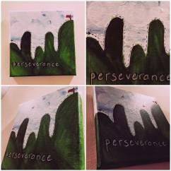 lr perseverance
