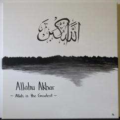 lr_allahu akbar