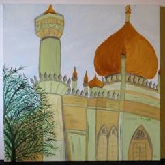lr_bina masjid
