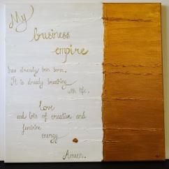 lr_business empire