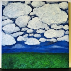 lr_miss the cloud